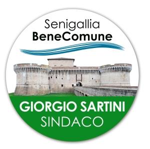 Senigallia Bene Comune_Giorgio SartiniRS