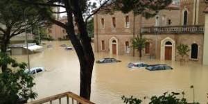 AlluvionePortone