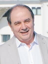 GiorgioDue