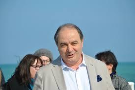 GiorgioUno