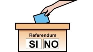 ReferendumSenigalliaMorrodAlba