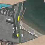 Proposta per apertura porto canale