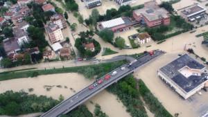alluvione2014