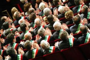 assemblea-nazionale-anci-a-vicenza