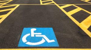 parcheggiodisabili