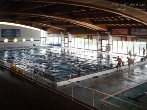 20150319-piscina-saline-senigallia2