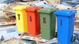 tari-rifiuti-tassa2019-x0-6-800x445