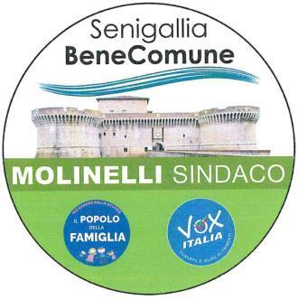 Paolo Molinelli-Conferenza stampa-07.08.2020