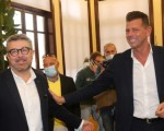 Olivetti_Mangialardi